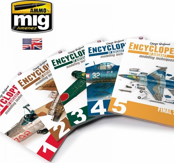 complete-encyclopedia-of-aircraft-modelling-techniques-english_1_.jpeg