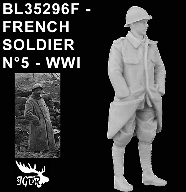 BL35296F-FRENCH-SOLDIER-N5.JPG