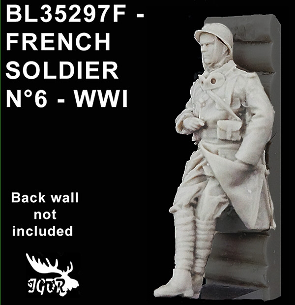 BL35297F-FRENCH-SOLDIER-N6.JPG