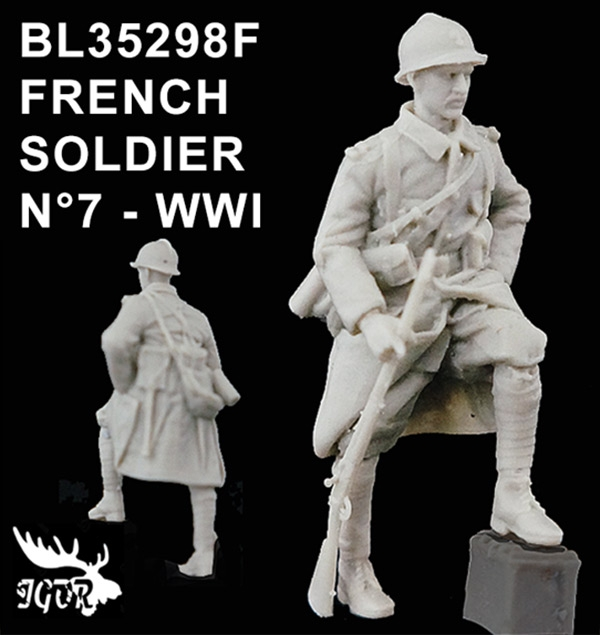 BL35298F-FRENCH-SOLDIER-N7.JPG