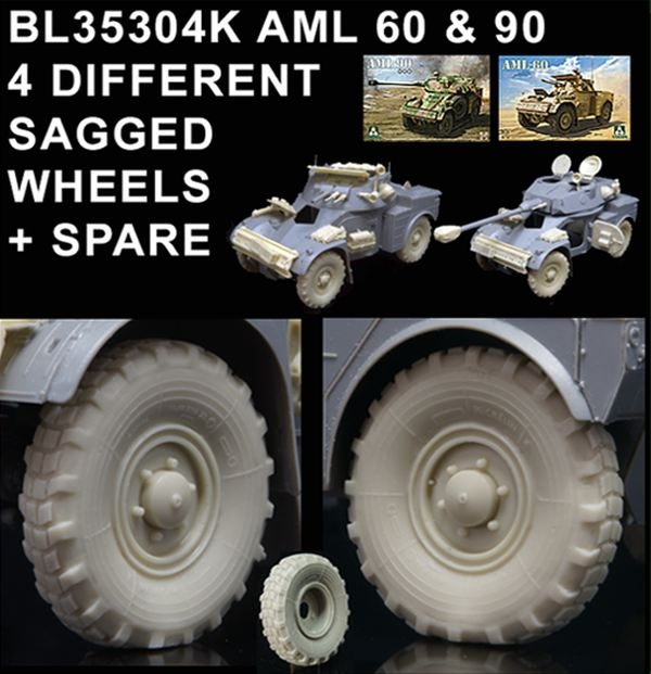 BL35304K AML 60 90 4 DIFFERENT SAGGED WHEELS 1 SPARE.JPG