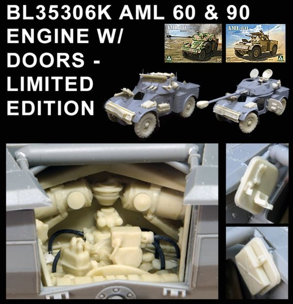 BL35306K AML 60 90 ENGINE W DOORS.JPG