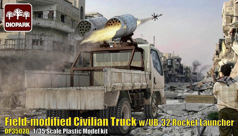 Diopark+cililian+truck+with+rocket+launcher+(4).jpeg
