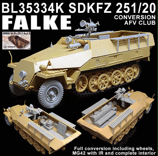 BL35334K-SDKFZ-251-FALKE-CONVERSION-AFV-CLUB-lw.JPG