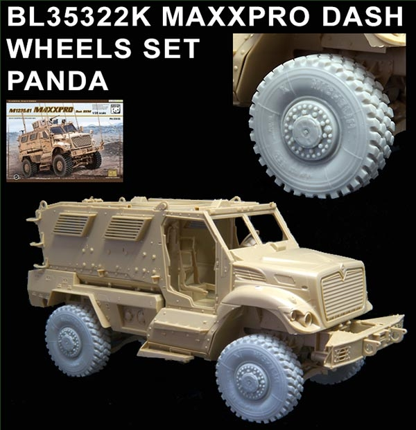 BL35322K-MAXXPRO-DASH-WHEELS-SET-LW.JPG