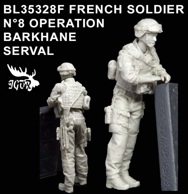 BL35328F FRENCH SOLDIER N8 SERVAL LW.JPG