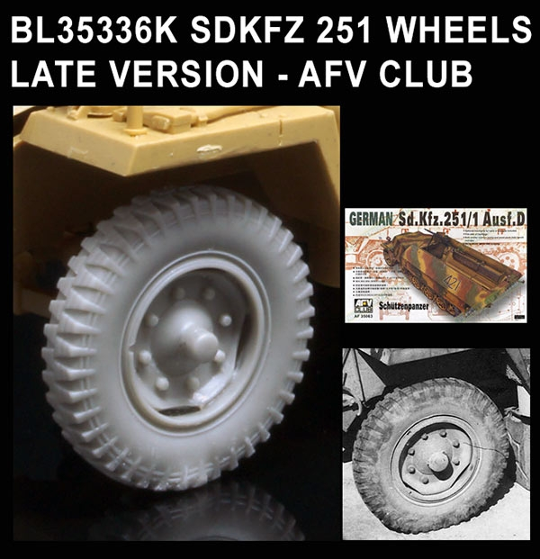 BL35336K SDKFZ 251-WHEELS LATE VERSION AFV CLUB-LW.JPG