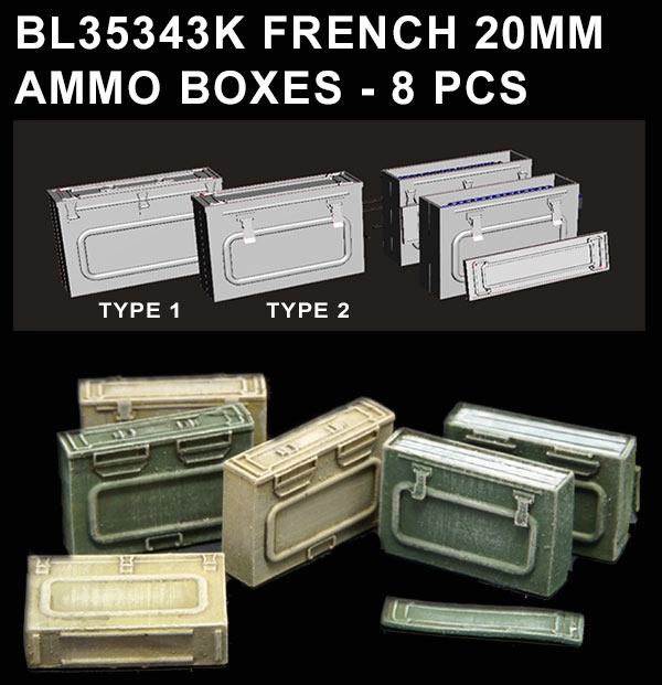 BL35343K-FRENCH-ARMY-20MM-AMMO-BOXE-LW.JPG